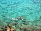 Îles perenthians