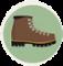 shoescs
