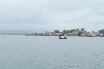 Isla Carti