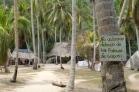 Camping Dom Pedro