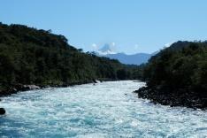 Rio Petrohué