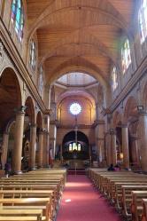 Église de Castro