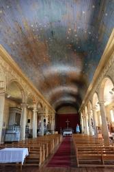 Église de Chonchi