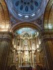 Iglesia La Compania