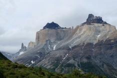Vallée del Frances