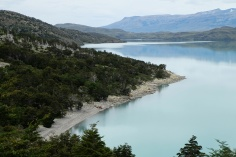 Lac Nordenskjold
