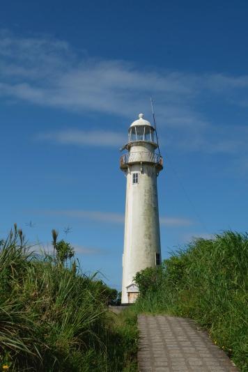 Phare das Concassées, Ilha do Mel