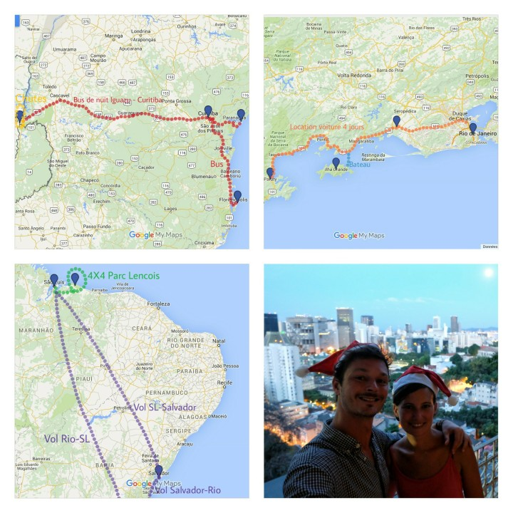 carte-itinéraire-brésil-.jpg.jpeg
