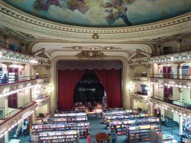 Librairie Ateneor