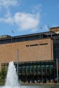 Auatralia Museum