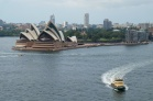 Opera de Sydney