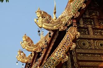 Toit, Chiang Rai