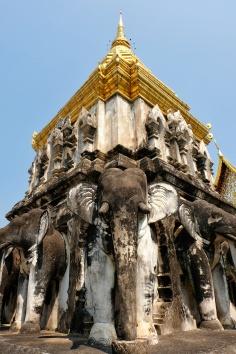 Wat chiang Muan