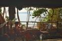 Notre bungalow a Coral Beach