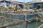 Village Ao Yai