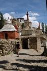 Monastère Lamayuru